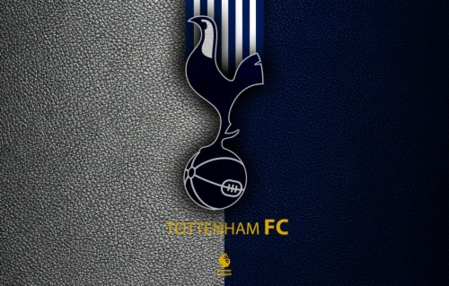 Photo Wallpaper Wallpaper Sport Logo Football Chelsea