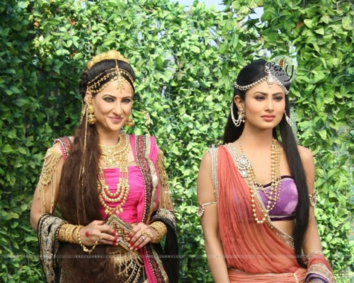 Mahadev And Sati Wallpaper Devon Ke Dev Mahadev Serial