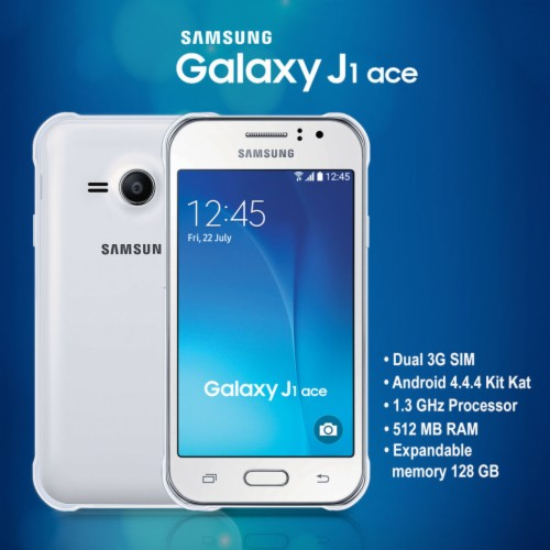 Wallpaper Samsung Galaxy J1 Ace Samsung Galaxy J1 Ace Price In Nepal 174389 Hd Wallpaper Backgrounds Download