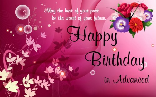 Miraculous Download Hd Wallpapers Happy Birthday Birthday Wishing Card For Personalised Birthday Cards Paralily Jamesorg