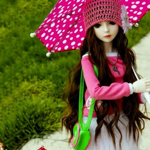 List Of Free Doll For Whatsapp Wallpapers Download Itlcat