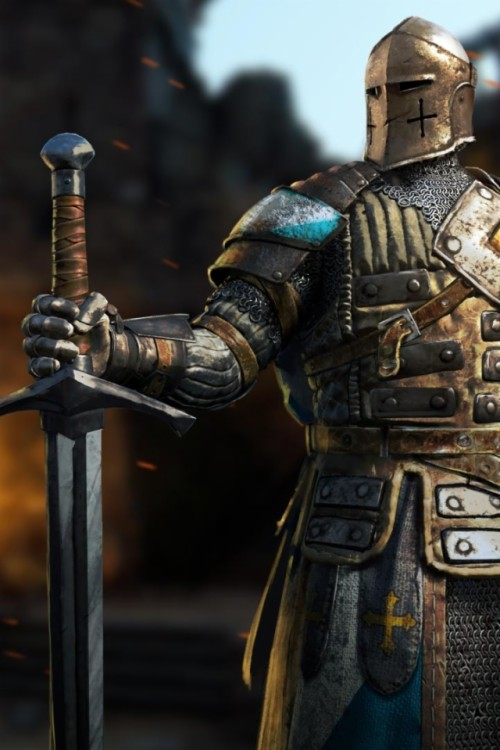 For Honor Iphone Wallpaper Knights For Honor Gif 1705642