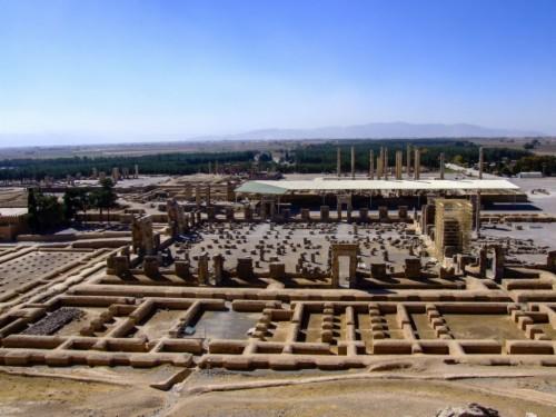 Persepolis Wallpapers Hd Persepolis Film 1723765 Hd Wallpaper Backgrounds Download
