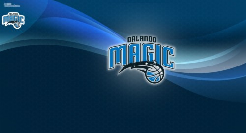 New Orlando Magic Wallpapers Full Hd Pictures Orlando