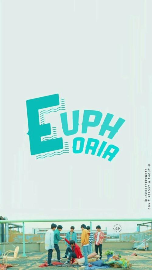 Bts Euphoria Wallpaper Bts Euphoria Wallpaper Bts Euphoria 27120 Hd Wallpaper Backgrounds Download