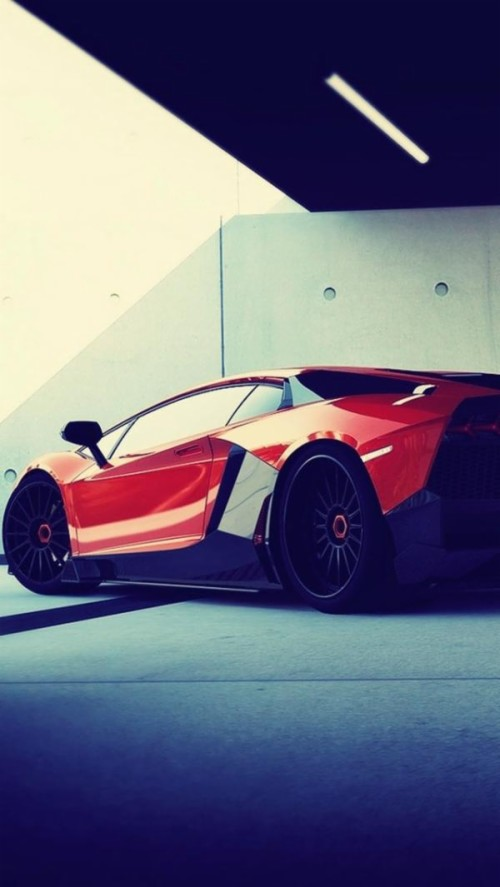 List Of Free Lamborghini Iphone Wallpapers Download Itl Cat