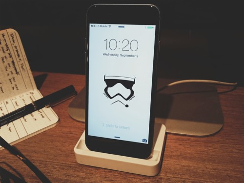 Stormtrooper Iphone Background Star Wars Stormtrooper Iphone 1761144 Hd Wallpaper Backgrounds Download