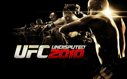Tapout Wallpapers Wallpaper 1273768 Ufc Wallpapers Game