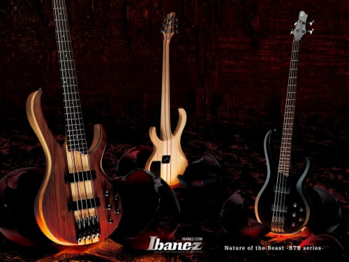 Bass Guitars Wallpaper Hd Bass Guitar Backgrounds For