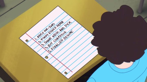 Lil Dicky S Checklist Lil Dicky Professional Rapper Lyrics 1773245 Hd Wallpaper Backgrounds Download