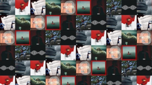 Lil Uzi Vert 25043 Hd Wallpaper Backgrounds Download