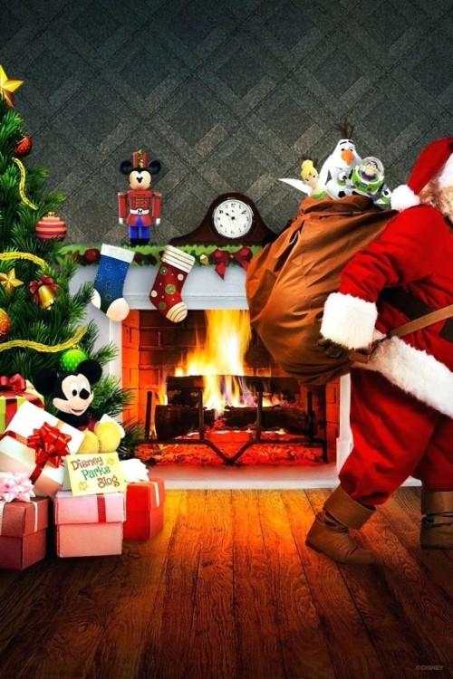 180 1800126 disney christmas wallpaper parks newsletter exclusive disney christmas