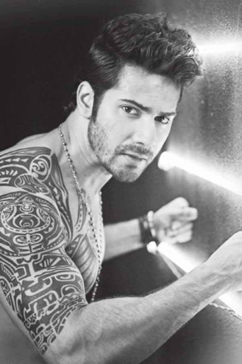 Varun Dhawan Varun Dhawan Rock Tattoo 1813664 Hd Wallpaper Backgrounds Download Ask anything you want to learn about varun dhawan by getting answers on askfm. varun dhawan varun dhawan rock tattoo