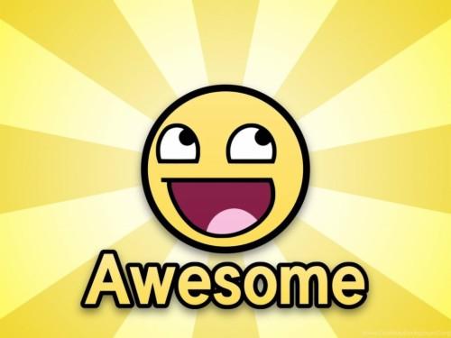 Image Smiley Face Wallpaper 775678 Town Of Salem Desktop