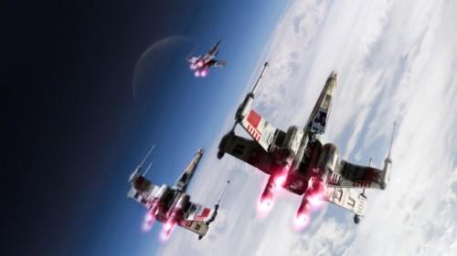 Star Wars Rebels Season 3 Ezra Bridger Bio Star Wars Rebels Season 3 993425 Hd Wallpaper Backgrounds Download