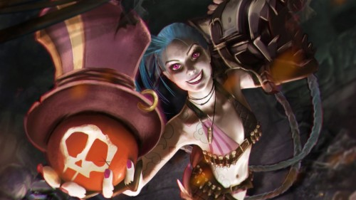 List Of Free League Of Legends Wallpapers Download Page 7