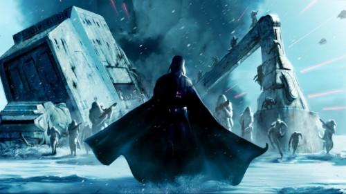 Free Star Wars High Quality Wallpaper Id 1080p Star Wars
