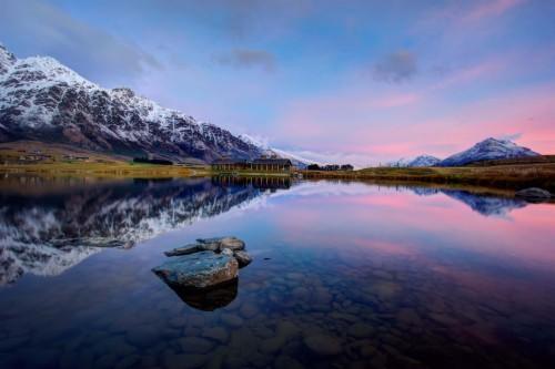Bts New Zealand Bon Voyage 3167958 Hd Wallpaper Backgrounds Download