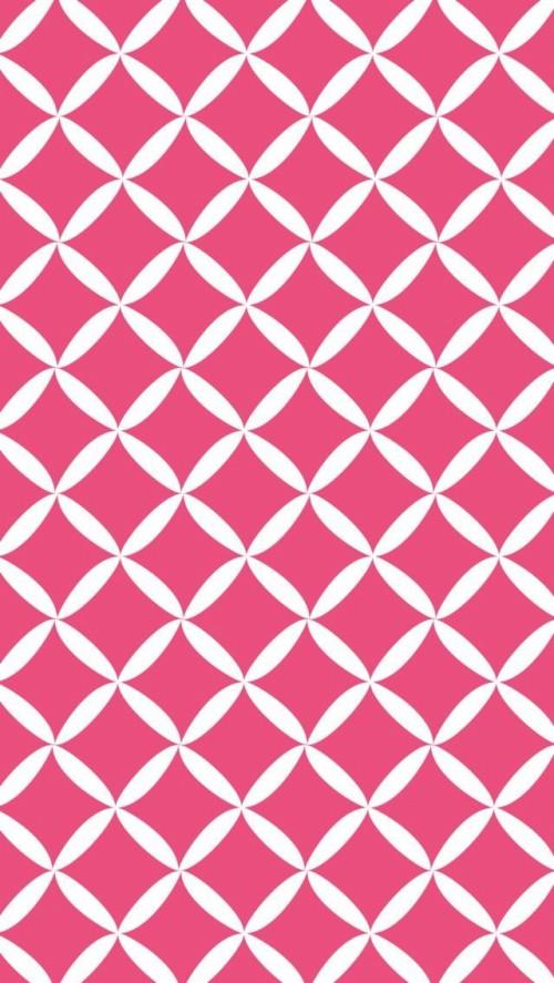 The Blue Diamond Pattern 2002931 Hd Wallpaper