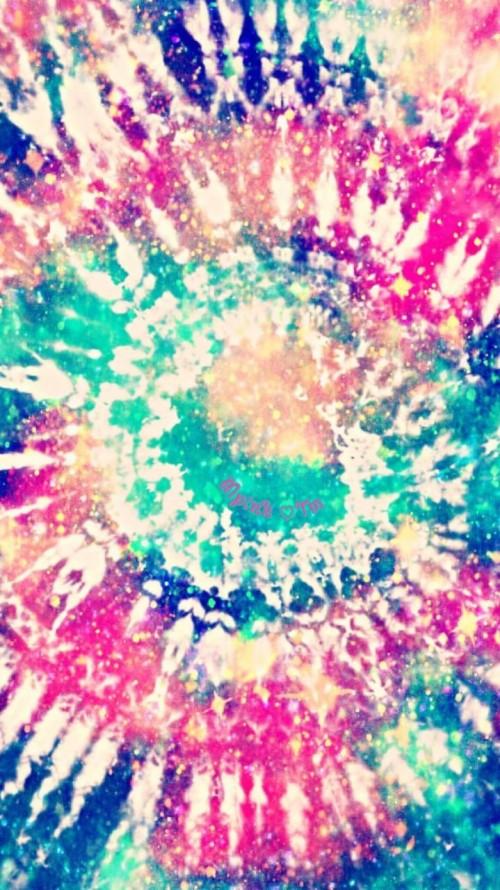 Tie Dye Galaxy Wallpaper - Galaxy Tie Dye Patterns ...