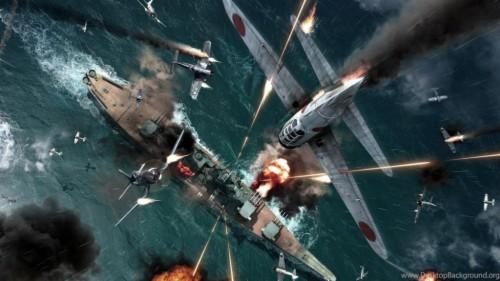 Cool Space Battle Wallpaper Sci Fi Space Battle 1878270 Hd Wallpaper Backgrounds Download