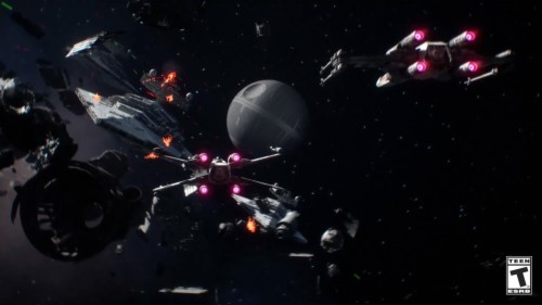187 1878271 star wars space battle wallpaper 308301 pc game