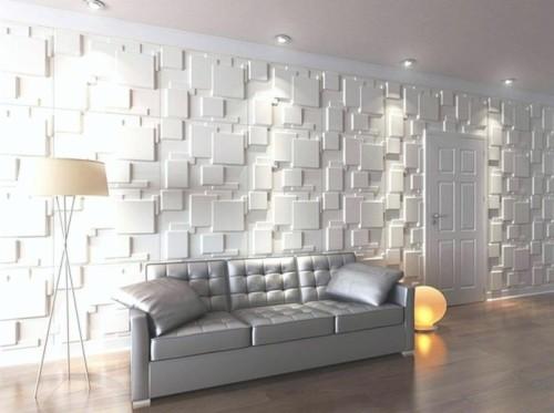 Custom Modern Wallpaper White Horse Wallpaper For Walls