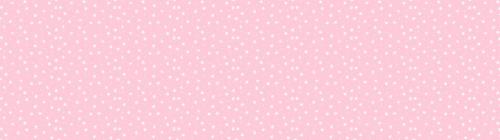 Polka Dot Desktop Wallpaper Polka Point Wrapping Cute Polka