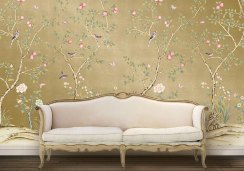 List Of Free Damask Wallpapers Download Page 4 Itl Cat