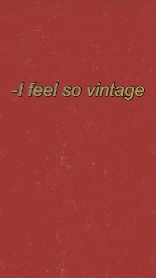 Red Aesthetic Vintage Red Aesthetic Background 1891839