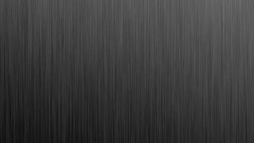 Metallic Wallpaper For Desktop Black Silver Background Hd