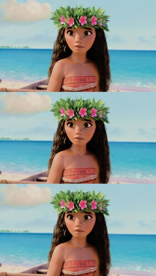 Moana Wallpaper Iphone Wallpaper Tumblr Lockscreen Moana