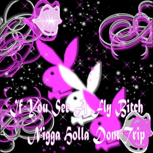 12+ Best Playboy Background Pink