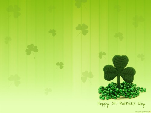 List Of Free St Patricks Day Wallpapers Download Itl Cat