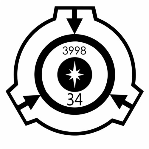 List Of Free Scp Wallpapers Download Itlcat