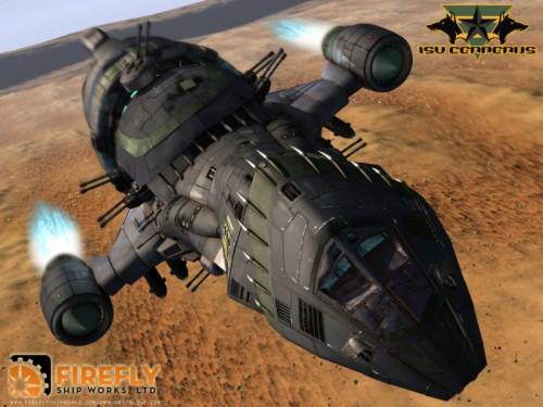 Firefly Serenity Serenity Firefly 526617 Hd Wallpaper