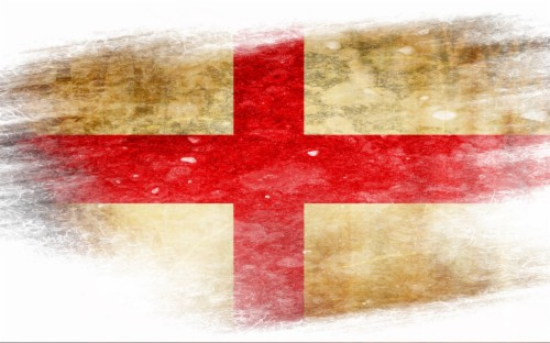 Wallpapers For England Flag Resolution Source 743133 Hd