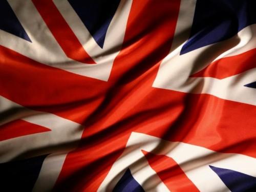 Flag Wallpaper Of Uk British Flag Wallpaper Corsi B2
