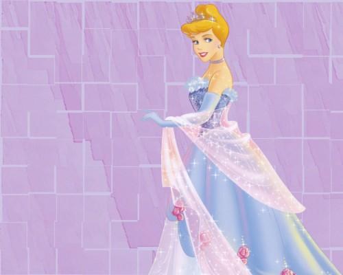 Belle Wallpaper Disney Princess 2293254 Hd Wallpaper Backgrounds Download