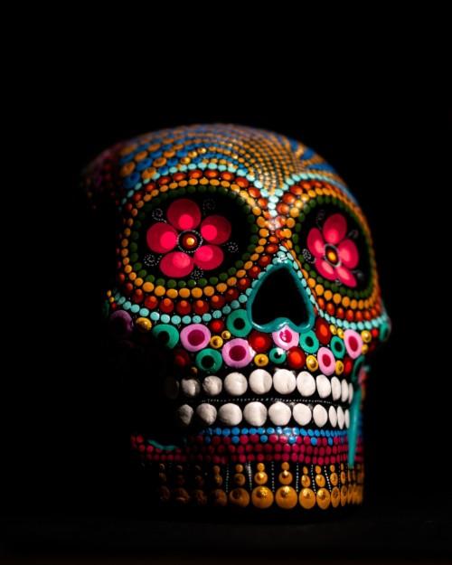 Bunbun Gamers Skull Mask Twitch 4k Hd Wallpaper Angry