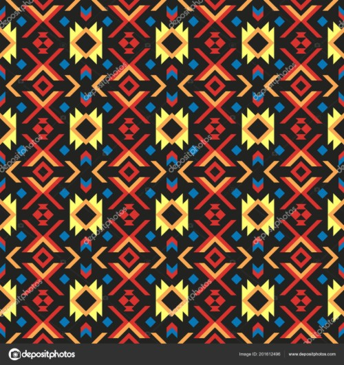 Newpz Mandala Abstract Pattern Colorful Wallpaper Best