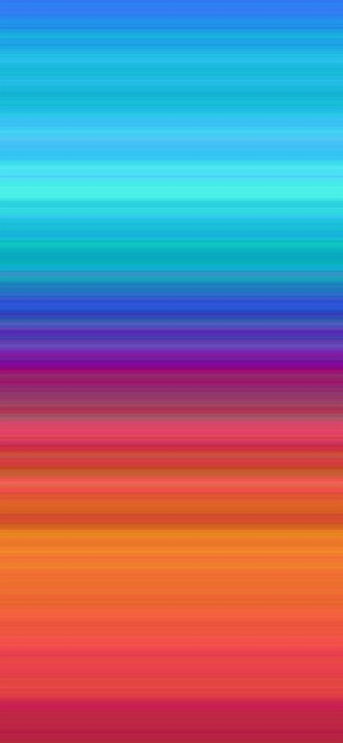 List Of Free Pattern Wallpapers Download Page 9 Itl Cat