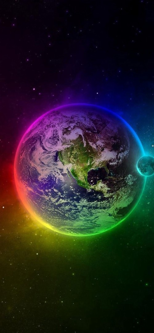 Earth Ios Ios 11 Wallpaper Earth 1956445 Hd Wallpaper Backgrounds Download
