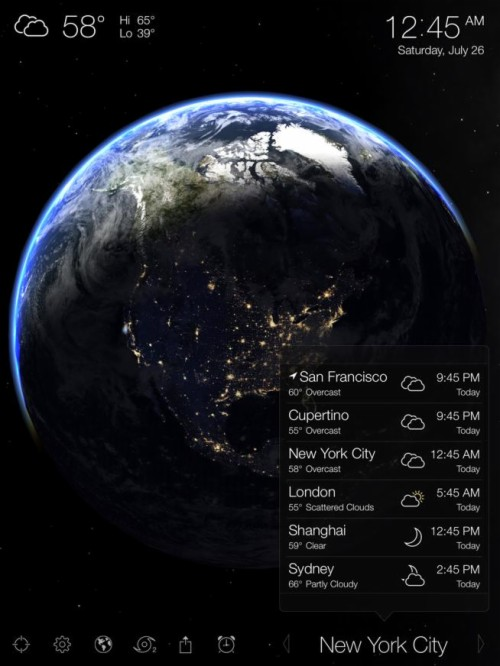 Explore Windows 10 Wallpaper Earth 129150 Hd