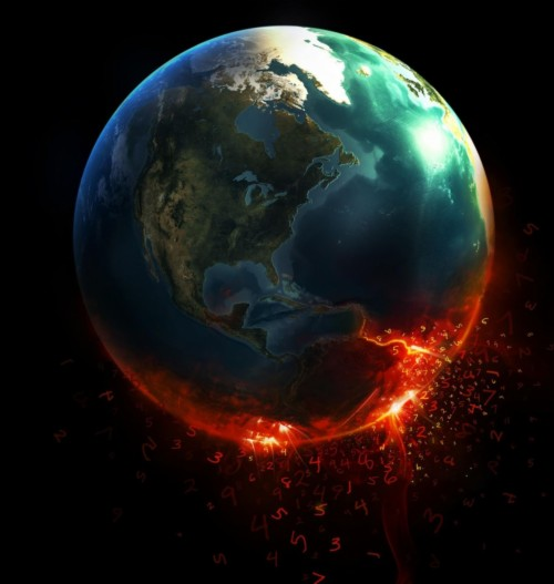 Earth Ipad Pro Hd Wallpaper 2018 1956865 Hd Wallpaper