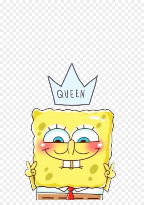 196 1960789 drawing patrick star desktop wallpaper yellow line spongebob