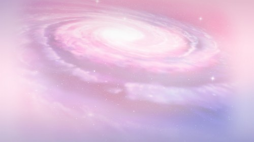 196 1961254 galaxy wallpapers for ipad group pastel pink