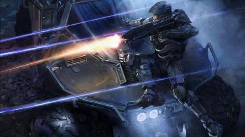 Halo Master Chief Halo 4 Xbox One Halo Halo Master