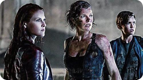 Sense8 Series Finale Footage Teases The Final Goodbye