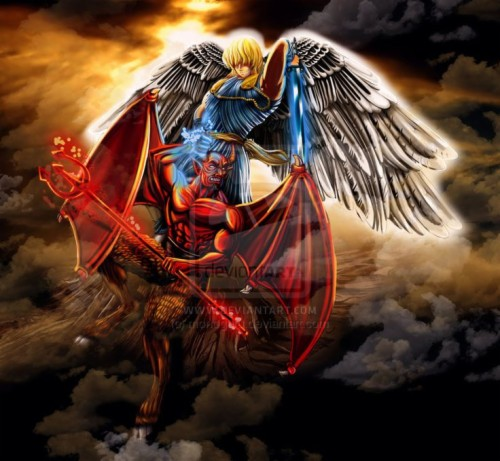 5 Free Hd Wallpapers From 3archangels St Michael Archangel
